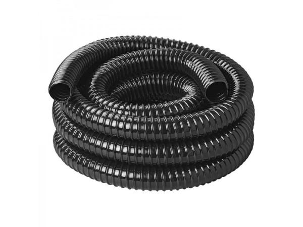 Abwasserschlauch Länge 5 M und Spiralschlauch Durchmesser 19mm (5 M / Ø19 mm)