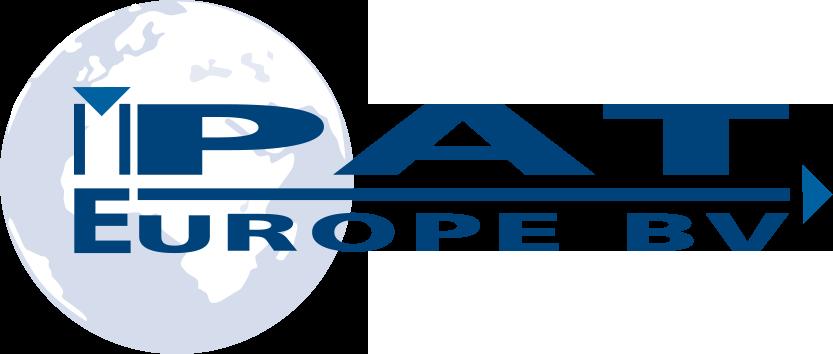 Pat Europa