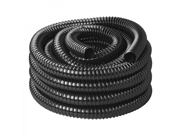 Abwasserschlauch Länge 10 M und Spiralschlauch Durchmesser 25 mm